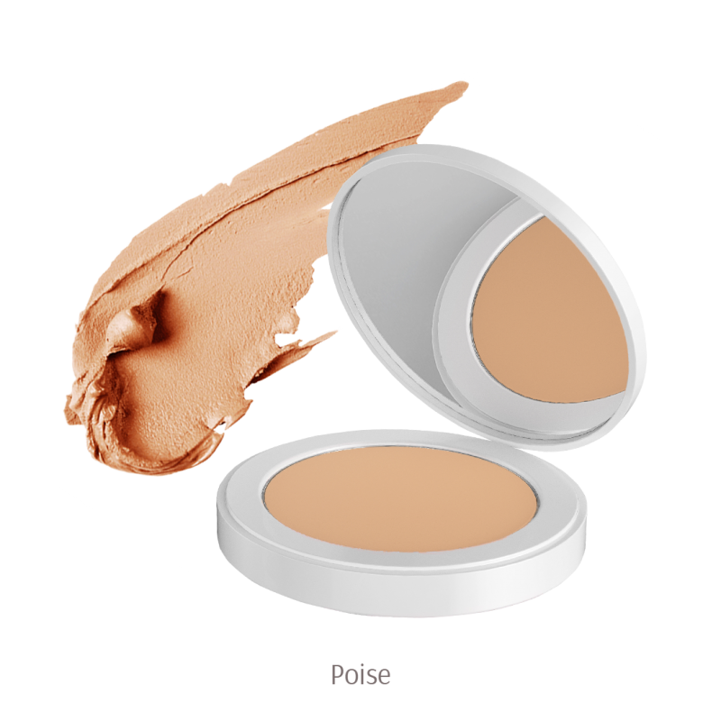 Liht Organics Flawless Face Concealer - Poise