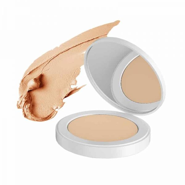Liht Organics Flawless Face Concealer - Picturesque