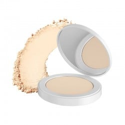Liht Organics All-Day Perfection Natural Foundation - Divine