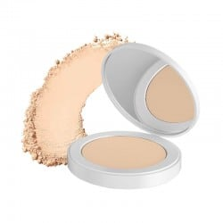 Liht Organics All-Day Perfection Natural Foundation - Perfection