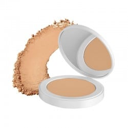 Liht Organics All-Day Perfection Natural Foundation - Charm