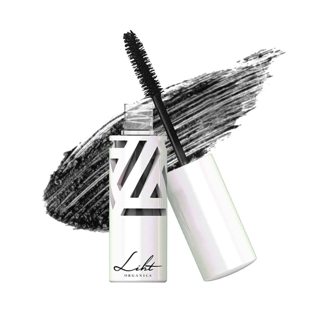 Infinity Lash Mascara (8ml)