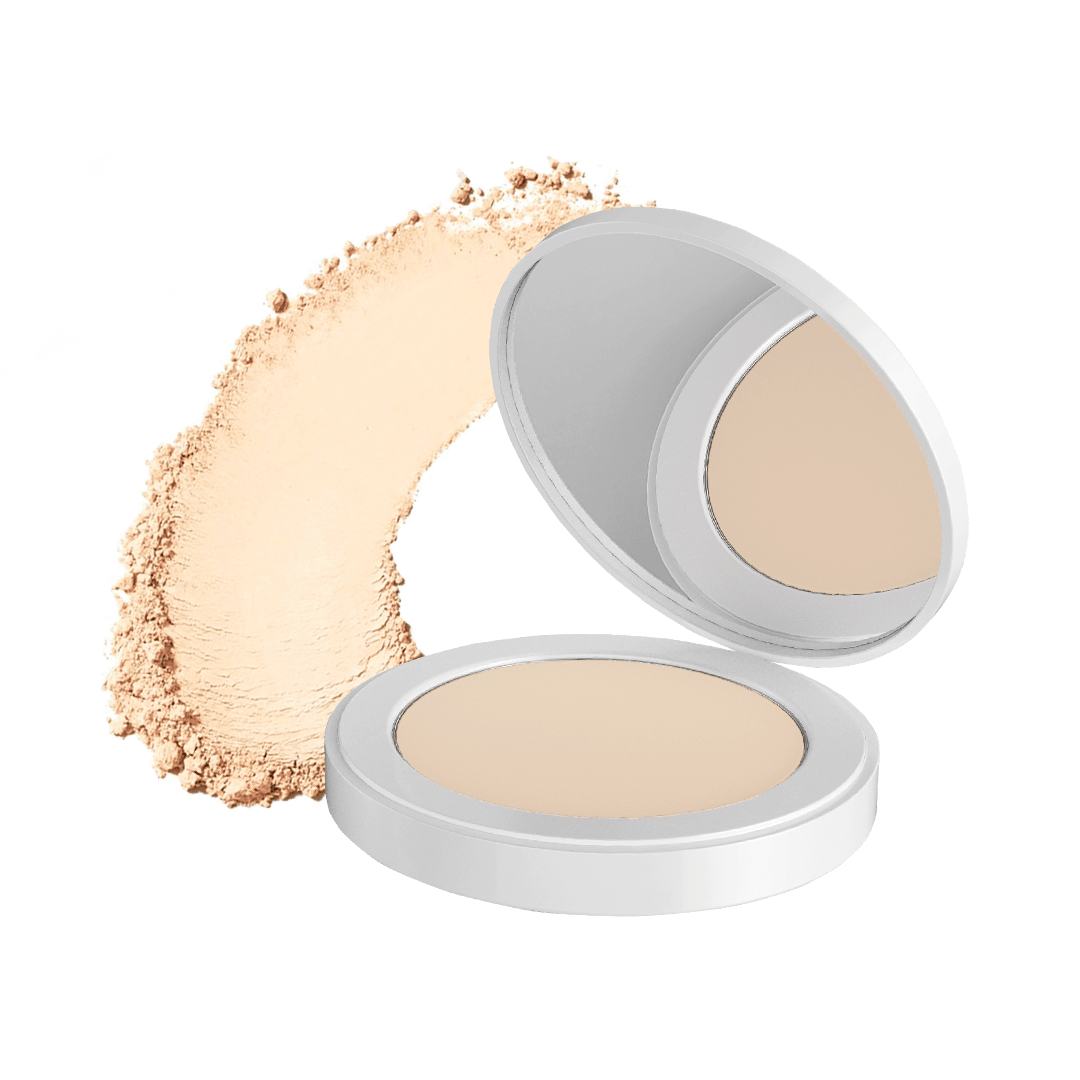 All-Day Perfection Foundation (12g)
